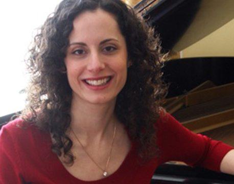 Barbara Banacos