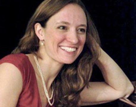 Brenna Berman