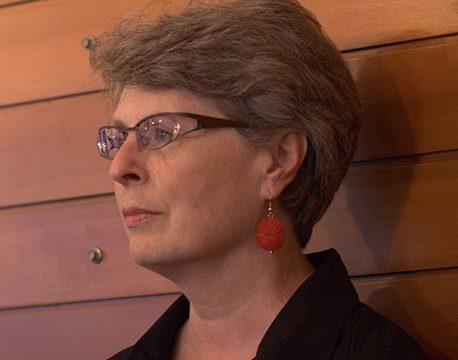 Deborah Cleaver
