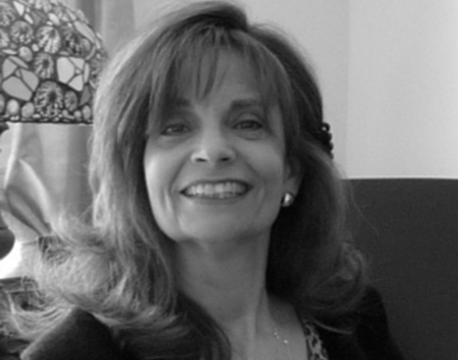 Margaret Banacos