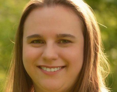 Natalie Todd