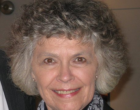 Patricia Franz