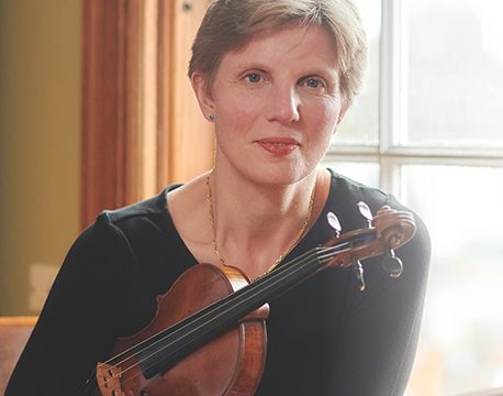 Sophie Till