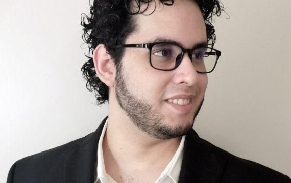 Hugo Bermúdez